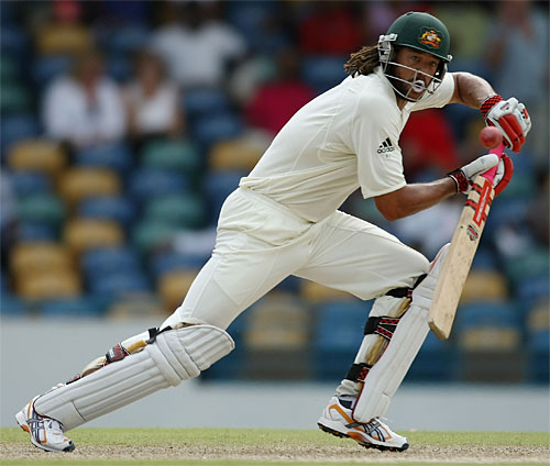 andrew-symonds.jpg